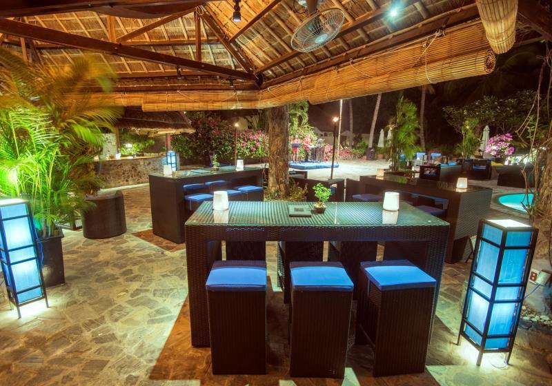 Victoria Beach Resort & Spa Phan Thiet