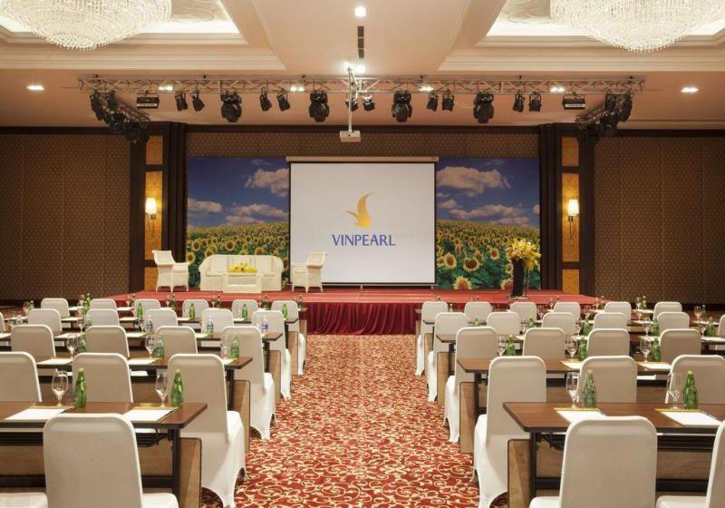 Vinpearl Resort Phu Quoc Island