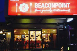 Beacon Point Restaurant