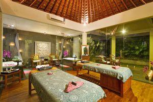 Brasco Spa Bali