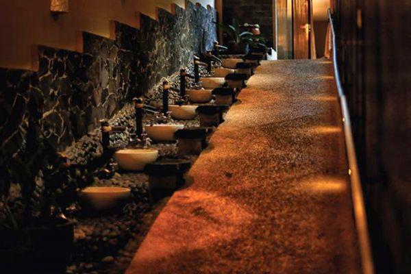 Everyday Balinese Spa & Reflexology