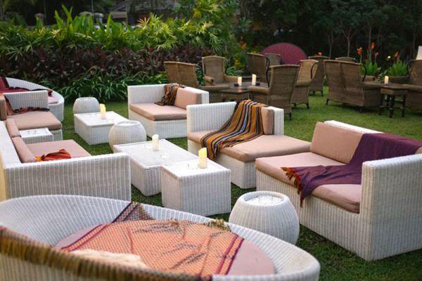 Le Planteur Resturants & Lounge