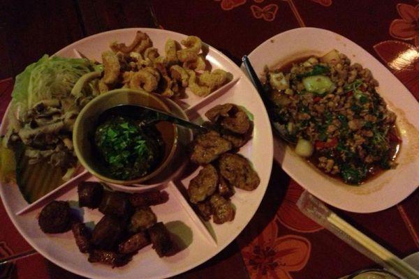 Lulum Restaurant