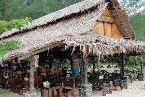 Memories Bar & Restaurant