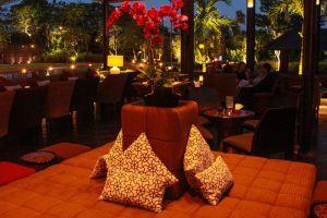 MÉTIS Restaurant, Lounge & Gallery
