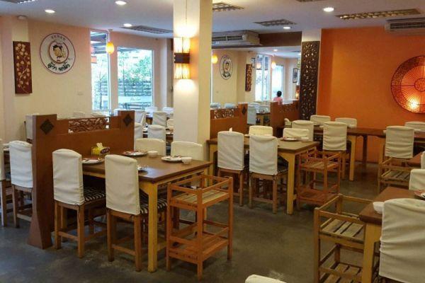 Phulae Restaurant