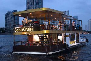 Sabai Cruise Restaurant