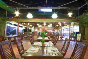 Vietnam Home Restaurant