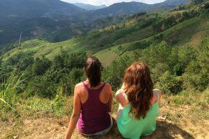 Canyoning Tours Dalat