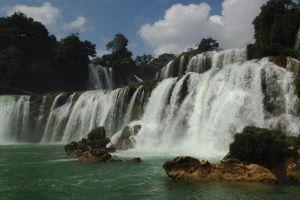 Custom Vietnam Travel