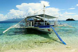 Sea Explorers Cebu