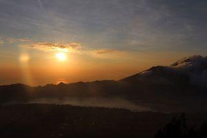 Sunrise Trekking & Tours Bali