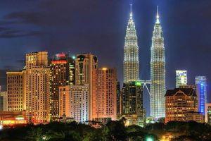 Tour & Incentive Travel