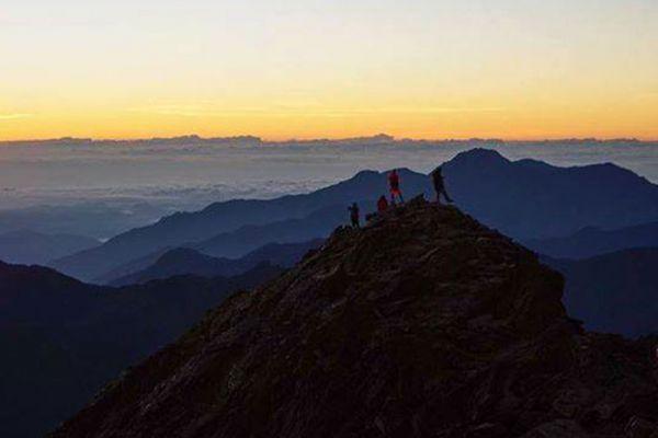 Trail Adventours