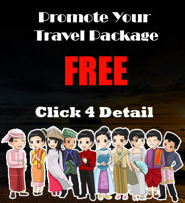 Asean Tour Packages Membership