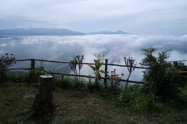 Khao Soon Viewpoint