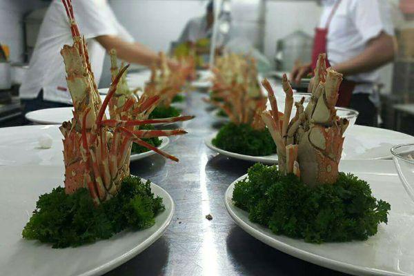 Bei Zhan Restaurant