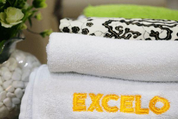 Excelo Reflexology Body Massage
