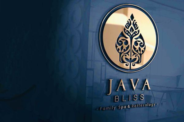 Java Bliss Family Spa Reflexology