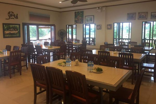 Sern Sap Restaurant