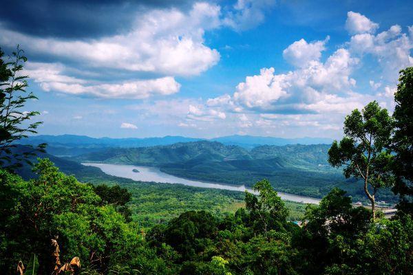 Khao Fachi Viewpoint