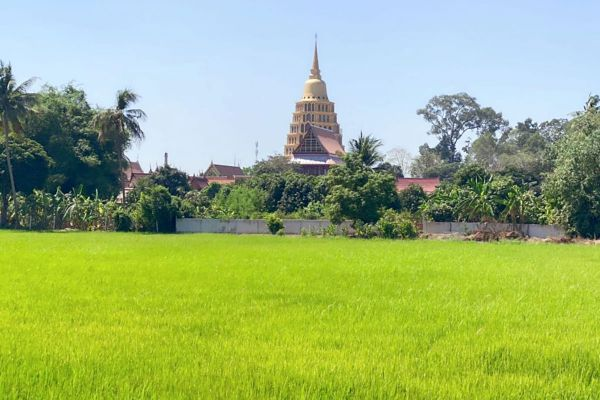 Wat Tha It