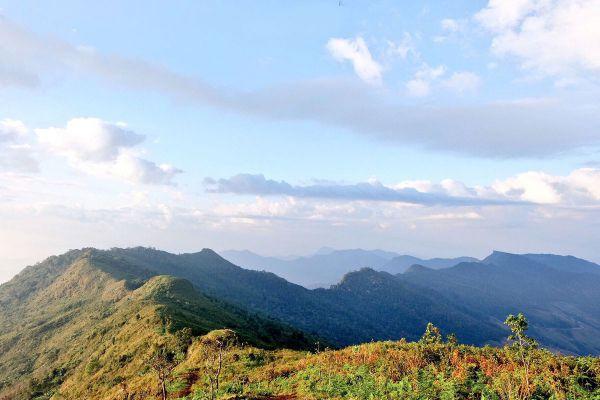 Phu Chi Dao