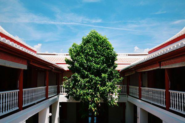Songkhla National Museum