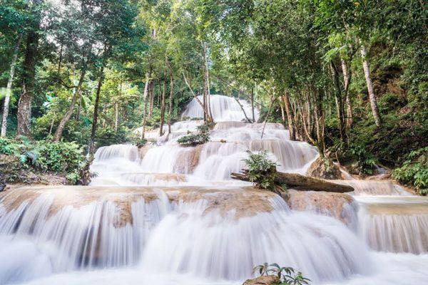 Tham Pha Thai National Park
