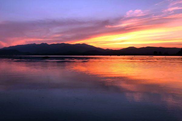 Thap Salao Dam