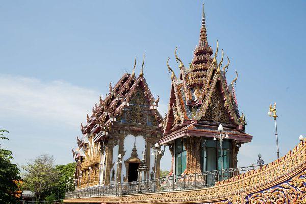 Wat Chalo