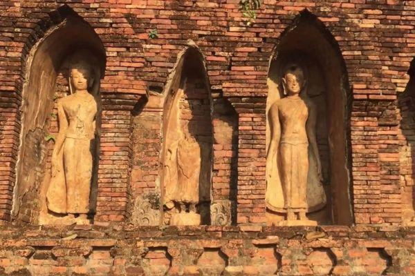 Wat Pa Sak
