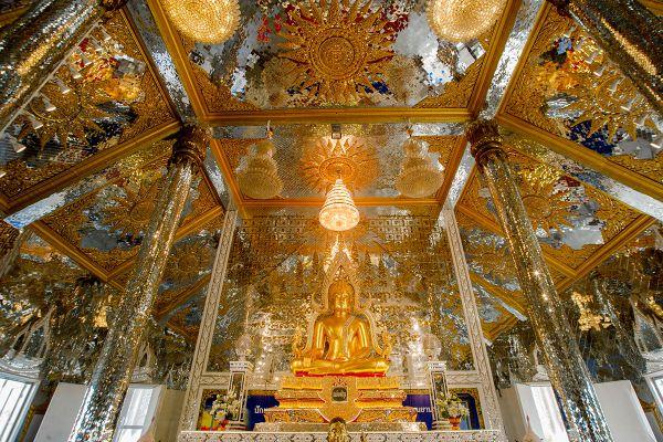 Wat Wirachot Thammaram