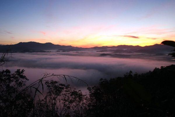 Khao Khai Nui