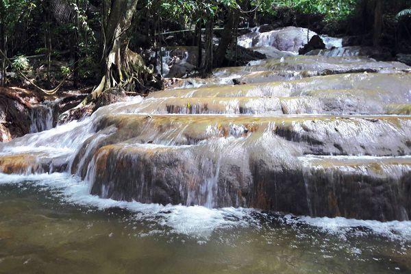 Khao Nan National Park