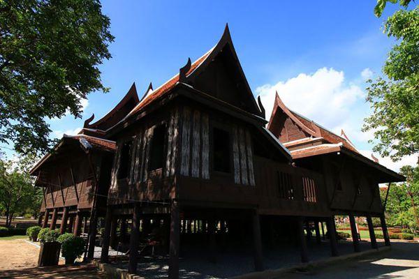 Khum Khun Phaen
