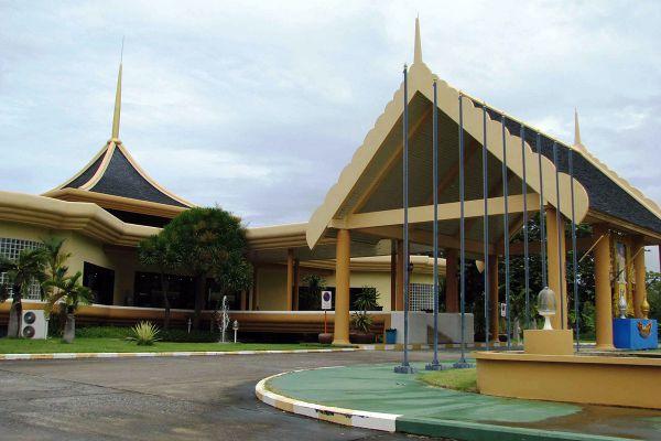 Seashell Museum Phuket