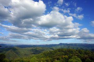 That Mok National Park