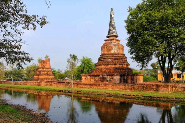 Wat Chang