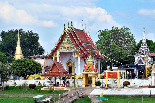 Wat Monthop