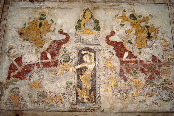 Wat Tao Kot