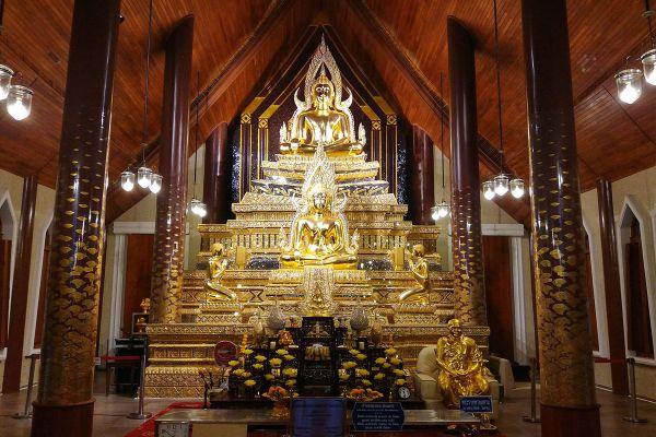 Wat Thamayan