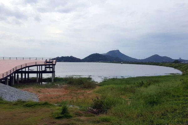 Ban Bang Phra