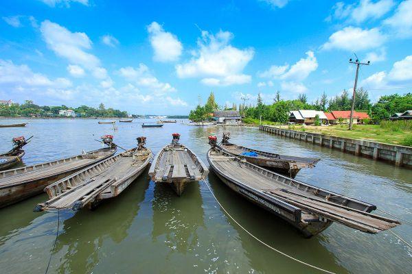 Koh Klang