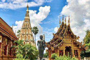 Suanthai Pattaya