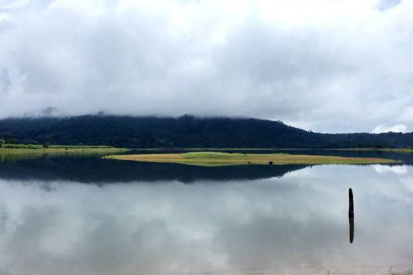 Khirithan Dam