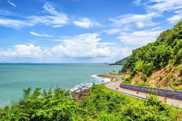 Noen Nang Phaya Viewpoint