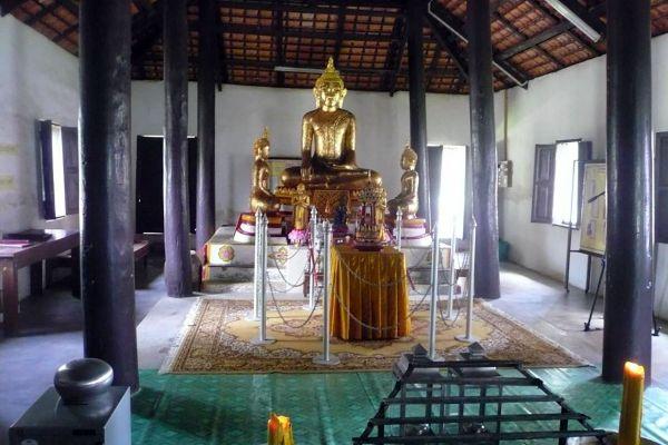 Wat Thong Thua