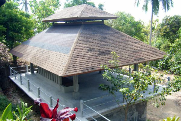 Dipabhavan Meditation Centre