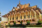 100-Column-Pagoda-Kratie-Cambodia-003.jpg